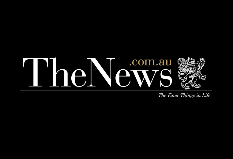TheNews.com.au - The Finer Things in Life